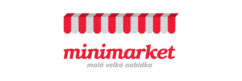 minimarket- small but Big