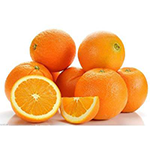 Fruits水果